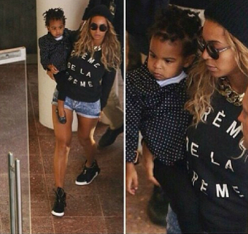 blue-ivy-hair