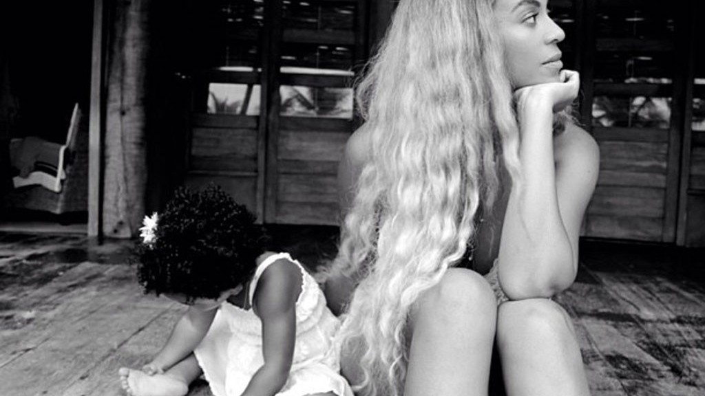 beyonce-and-blue-1024x576