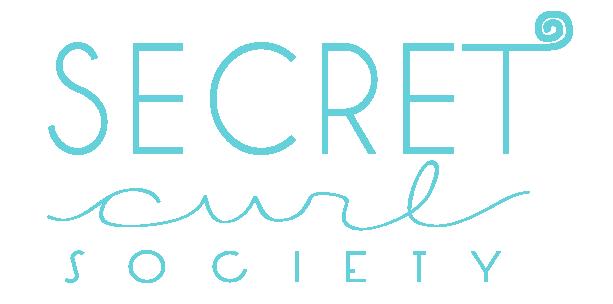 Secret Curl Society